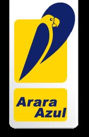 Grupo Arara Azul